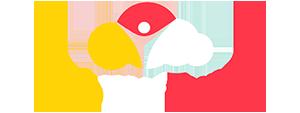 WebProfExpert - создание, продвижение и реклама сайтов
